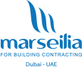 Marseilia for building contracting